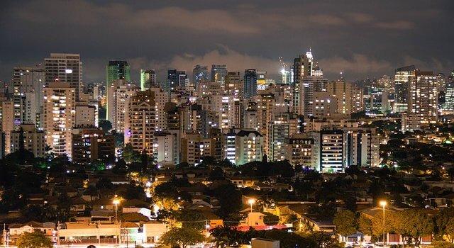 Get a first-hand taste of Brazil