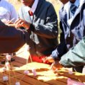 Aurecon SA promotes STEM careers in Tembisa