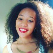 SA student takes African short fiction award