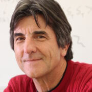UWC astrophysicist named international fellow