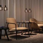 Nando's calls on SA designers to shine