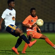 UJ skipper calls for big improvement