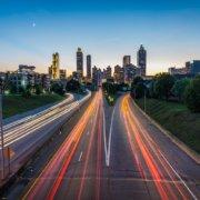 NWU leads in transport economics, logistics management