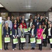 SA student scoops top international green award