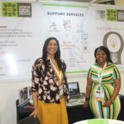 DUT Helps Guide Emerging Entrepreneurs through The Centre for Social Entrepreneurship