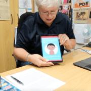 Mandela University healthcare app wins top award at UN commission