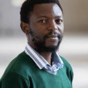 Leadership: Africa's Main Disease, writes UJ's Dr Emmanuel Matambo