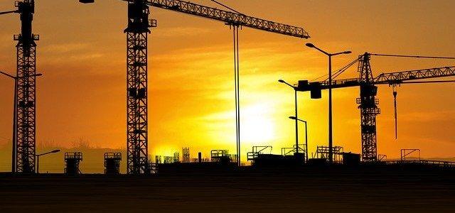 Construction sector: Empowerment through female leadership