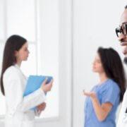 Boost for UJ's plans to establish a medical school