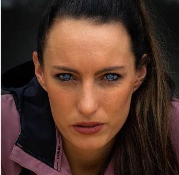 SA gold medalist Tatjana Schoenmaker joins team UA