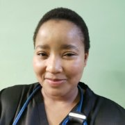 Medical Graduand Overcomes Funding Challenges