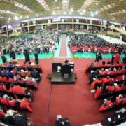 UKZN hosts virtual graduation ceremony