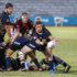 Madibaz graduates driven to balance sport and studies