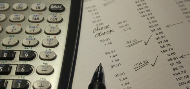 ACCA Accredits UFS Accountancy Programmes
