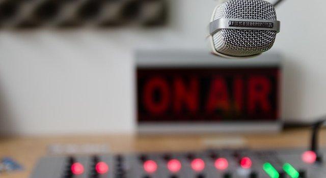 Kagiso Trust launches #KagisoRadioTeachers Campaign