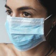 #MaskUpMandela: Changing behaviour, saving lives