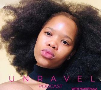 UKZN Student hosts podcast called Unravel