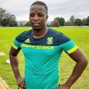 MUT athletics coach wins KZN Coach of the Year award