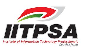 IITPSA awards a UP all-girls BCom Informatics project team
