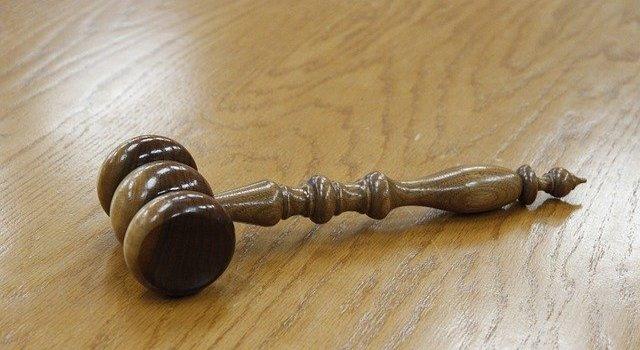 WSU law faculty restored to former glory