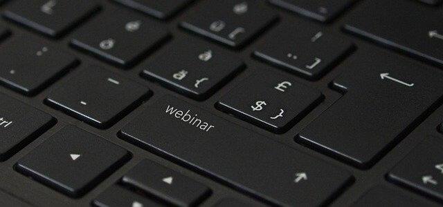 ASAQS webinars a rewarding success, says EduTech director