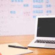 UKZN Academic Develops Framework for Online Learning – ASSET© (Academic SkillSET)