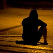 International Study Finds Depression linked to Food Insecurity in SA