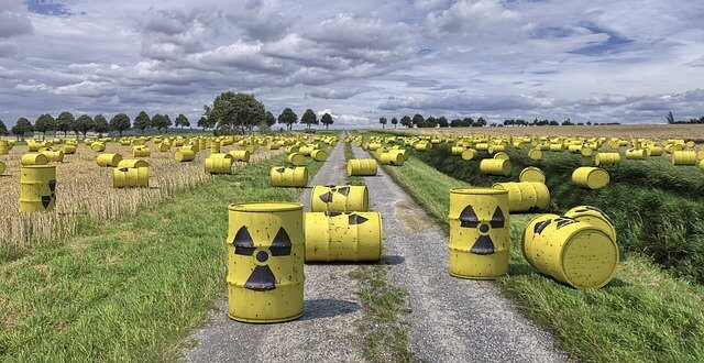 NWU alumna now member of National Radioactive Waste Disposal Institute board