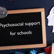 Rhodes University embarks on community psychology project with local schools