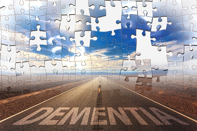 UP academics on how best to support dementia sufferers