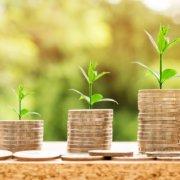 NSFAS facing funding shortfall for new students