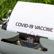 SU involved in testing a 'promising' Covid-19 vaccine