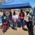 Bursary roadshow to support Loeriesfontein learners