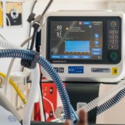 Innovative Covid-19 treatment saves lives and healthcare resources