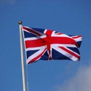New UK visa for international students