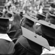 Student success: Universities are their own worst enemies