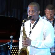 Digital Isisusa Jazz Fest '20 a first for Nelson Mandela University