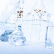 Two prestigious awards for UWC Extraordinary Chemistry Professor