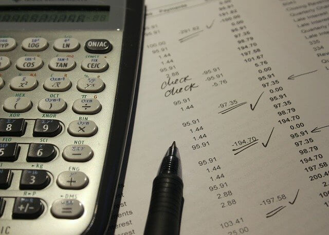 Nzimande seeks improved access to accounting profession