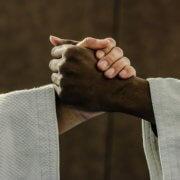 African bronze for Madibaz judo star