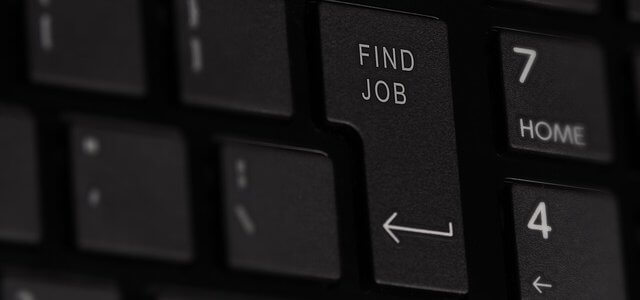 More than 30% of South Africans have a side-hustle – Gumtree poll