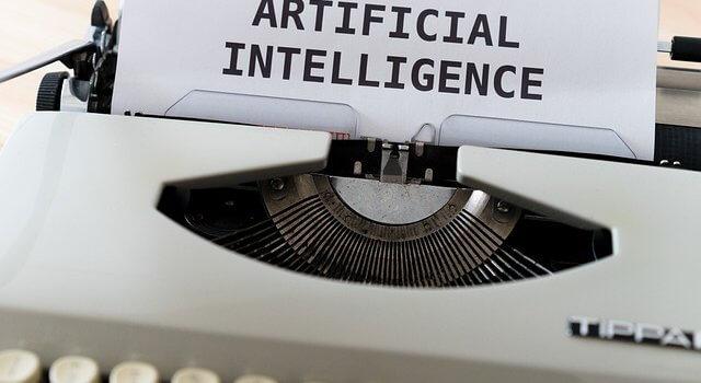 Building Africa's AI initiative