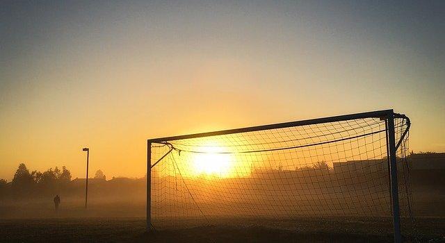 NWU Soccer Institute goalkeeper coach joins PSL team