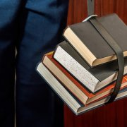 UFS implements measures to further ensure successful continuation of academic programme