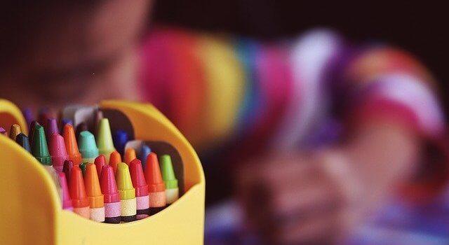 The mega-trend that will make or break SA education