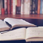 WSU prof develops maths education in EC rural schools