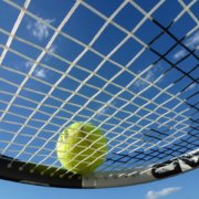 NWU – the home of tennis