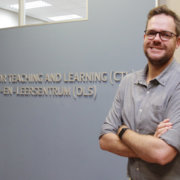 Academy for multilingualism established at the UFS