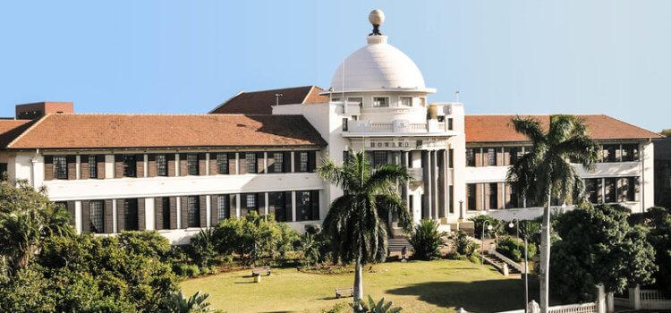 UKZN first University in Africa to receive honorary ISOCARP Bronze Membership