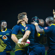 Madibaz primed for their return to the Varsity Cup